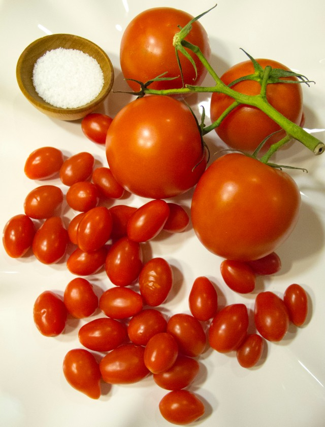 tomatoes&seasalt
